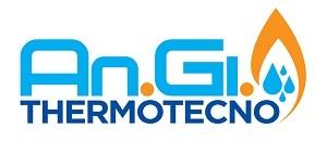 Logo AnGi